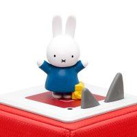 Tonies – Miffy – Miffy's Adventures