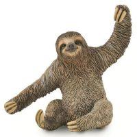 Bigjigs Sloth