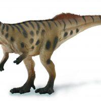Megalosaurus – In Ambush