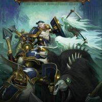 Age Of Sigmar: Storm Strike (English), Warhammer 40,000, Games Workshop