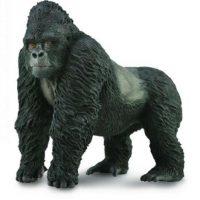 Bigjigs Mountain Gorilla