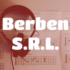 Berben S.R.L.