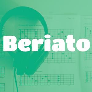 Beriato Music Publishing