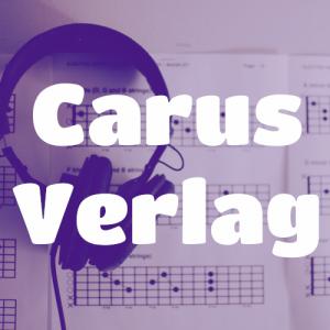 Carus Verlag