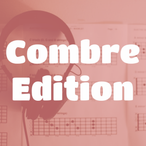 Combre Edition