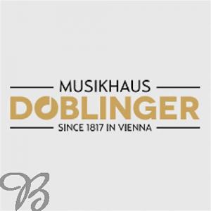 Doblinger Verlag