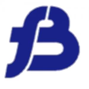 Fred Bock Music Company