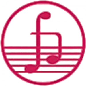 Friedrich Hofmeister Musikverlag
