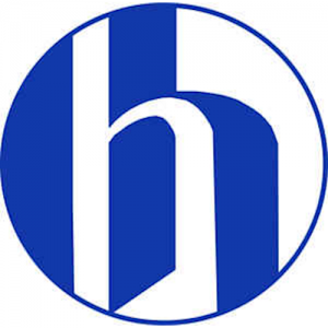 Hinshaw Music