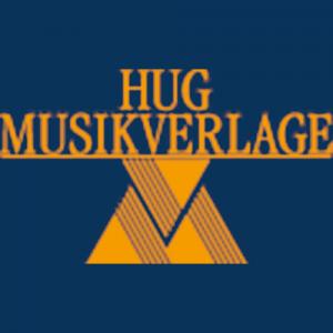 HUG Musikverlage