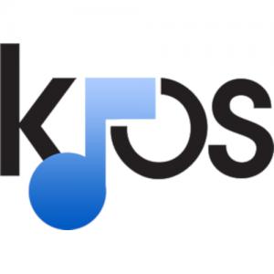 Kjos Music Company