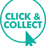 Click and Collect!