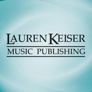 Lauren Keiser Music Publishing
