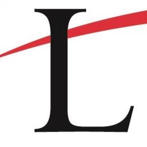 Lorenz Corporation