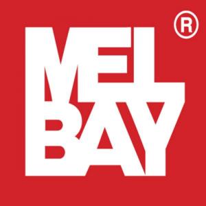 Mel Bay Publications