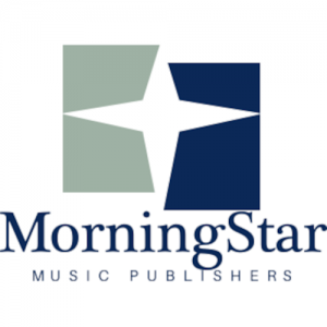 MorningStar Music Publishers