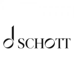 Schott Music