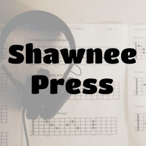 Shawnee Press