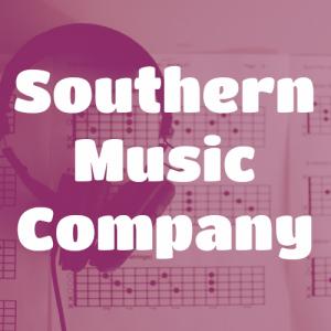 Southern Music Company