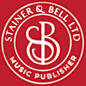 Stainer and Bell