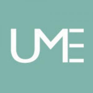 Unión Musical Ediciones