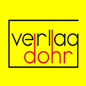 Verlag Dohr