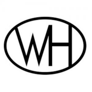Edition Wilhelm Hansen