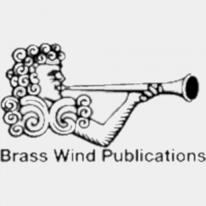 Brass Wind Publications