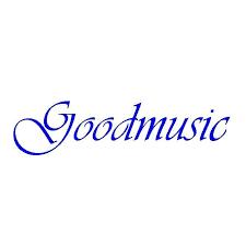 Goodmusic Publishing