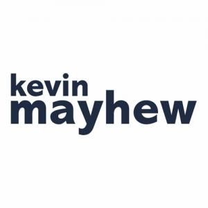Kevin Mayhew